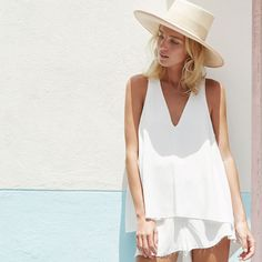 street-style-look-all-white