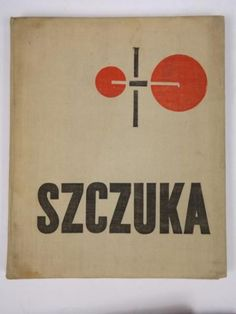 Stern A., - Mieczysław Szczuka - A. Stern, M. Editorial Design, Book Design, Paper Shopping Bag, Best Gifts, Typography, Branding, Graphic Design, Eastern Europe, History