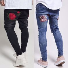 Go Follow @hoodstore now for the best denim t-shirts and more!  Place your Order online : www.hoodstore.com