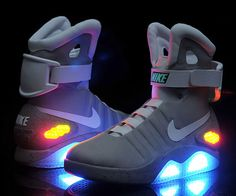 back-to-the-future-nike-shoes