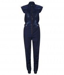 Tracking Jumpsuit