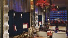 +-+Lumen+-+Lobby+Bar+at+The+Ritz-Carlton,+Atlanta