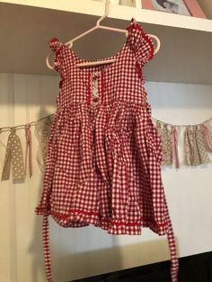 f1cadb71c Dollcake Dress Size 4 EUC #fashion #clothing #shoes #accessories  #babytoddlerclothing #