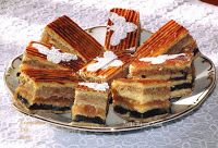 Useful articles and recipes: Flood with a good deal of stuffing! Tiramisu, Waffles, Breakfast, Sweet, Ethnic Recipes, Stuffing, Articles, Dios, Romanian Recipes