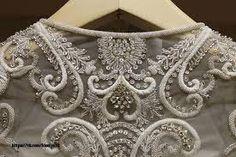 Картинки по запросу мотивы для люневильской вышивки
