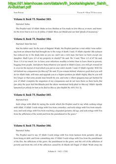 QuranChptr 10-98 (Pt-11, Stg-3) (L–1327)-درسقرآن Consequence of disobedience Surah YUUNUS– 10 (JONAH) BisMIllaahir-Rahmaanir-Rahiim In the name ofAllah, the Beneficent, the Merciful &nbs…