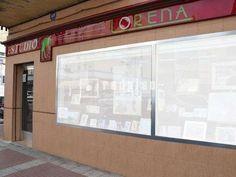 MIL ANUNCIOS.COM - Alquiler de locales comerciales en Parla. Anuncios de alquiler de locales en Parla.