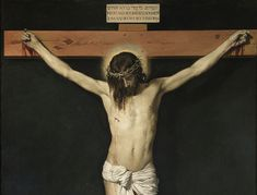 Good Friday is the Friday within Holy Week, commemorating the anniversary of Christ's crucifixion and death. Catholic Quotes, Catholic Prayers, Catholic Lent, Catholic High, Catholic Saints, Good Friday Images, Religion Catolica, The Cross Of Christ, Spiritus
