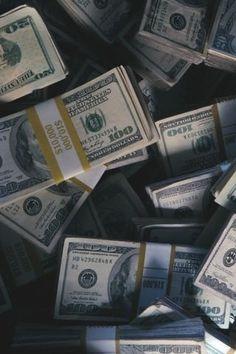 Money On My Mind, Save My Money, Mo Money, How To Get Money, Make Money Online, Cash Money, Cash Cash, Money Lei, Cs Lewis