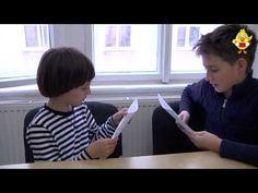 Čeština jako druhý jazyk | Inkluzivní škola