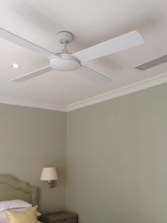 Ceiling Fan Wiring, Star Ceiling, Ceiling Lighting, Glass Closet Doors, Color Changing Led, Sliding Doors, Color Change, Storage Spaces, Accessories