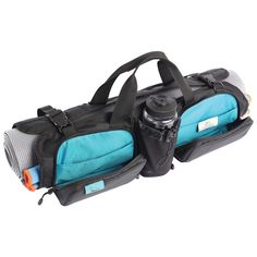 Looking for a Hotdog Yoga Rollp.... Come check it out at http://www.eccentriqbydesign.com/products/hotdog-yoga-rollpack-bags-onyx. Hotdog Yoga Rollp..., http://www.eccentriqbydesign.com/products/hotdog-yoga-rollpack-bags-onyx