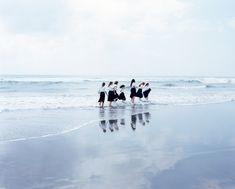 02   OSAMU YOKONAMI PHOTOGRAPHER