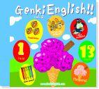 ESL lesson plan on teaching children english - how to plan a fun 45 minutes!