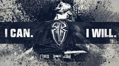 the 7 best roman reigns logo images on pinterest in 2018 roman