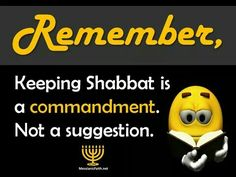 Sabbath Rest, Sabbath Day, Happy Sabbath Quotes, 4th Commandment, Bible Dictionary, Tribe Of Judah, Motivational, Inspirational Quotes, Strong Faith