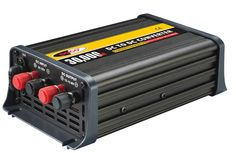 How To Know The Difference Between Inverters And Converters