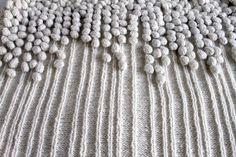 Decorialab knitwear Studio www.decorialab.com — randisamsonsen: randi-samsonsen: Bubbles on a...