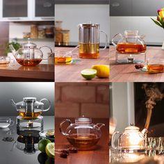 Coffee Maker, Kitchen Appliances, Tea, Glass, Coffee Maker Machine, Diy Kitchen Appliances, Coffee Percolator, Home Appliances, Drinkware