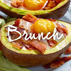 Quand manger pour perdre du poids facilement | Plaisirs santé Lire la suite /ici :http://www.sport-nutrition2015.blogspot.com