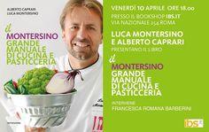 Il Montersino – Grande manuale di Cucina e Pasticceria https://www.facebook.com/baccano.san.gimignano/photos/a.779613208761186.1073741842.756028791119628/819852044737302/?type=1&theater … #sangimignano