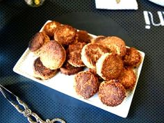 Get Walnut Sausage Patties Recipe from Food NetworkYou can find How to cook sausage and more on our website.Get Walnut Sausage Patties Recipe from Food Network Patties Recipe, How To Cook Sausage, Food Network Recipes, Cooking, Ethnic Recipes, Website, Kitchen, Cuisine, Koken
