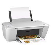 HP-Deskjet-1513-Multifunction-Thermal-Inkjet-Print-copy-scan-Up-to-4800-x-1200-optimized-dpi-color-600-dpi-x-600-dpi-USB-20 #printers #scanners #copiers #inkjet #fax