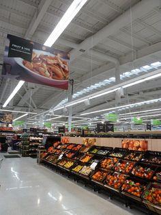 Store of the Week- Asda • Conversation Detail • Kantar Retail