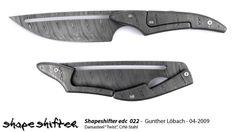 SHA3-022