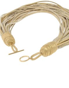 Necklace Women - Accessories Women on Brunello Cucinelli Online Store