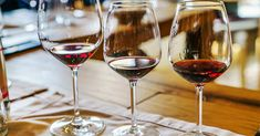 Everything You Think About Tannins Is Probably Wrong