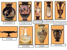 Greek History, Ancient Greece, Mythology, Blog, Philosophy, Wisdom, School, Greek, Blogging