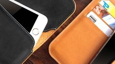 Apple Might Tap Old Tech For Mobile Payments