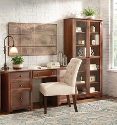 Our Selection Of Home Decorators Collection In The Furniture Department At Depot
