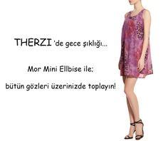 http://www.therzi.com.tr/Mor-Kisa-Elbise,PR-7343.html