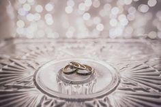 Berries and Love - Página 55 de 191 - Blog de casamento por Marcella Lisa