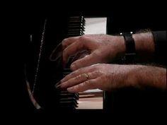 """Cesar Camargo Mariano e Pedro Mariano - """"Acaso"""". Compositores: Abel Silva / Ivan Lins.  DVD Piano e Voz."""