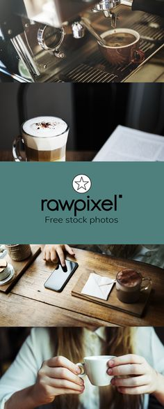 Visit rawpixel.com for free images