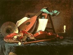 Instrumento musical - Wikipedia, la enciclopedia libre