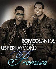 Romeo Santos <3....this song thanks sugar ❤