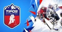 Hokejová TIPOS Extraliga 2020/2021 – program, tabuľka, informácie! Budapest