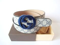 men gucci belt outlet