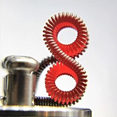 coil034 - Coil Porn - 3bvape.com