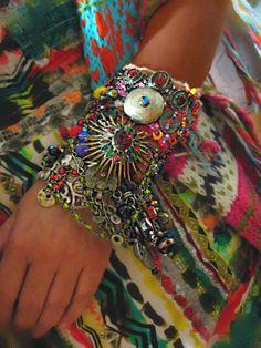 BOHO Boho Hippie, Hippie Chique, Hippie Love, Boho Gypsy, Boho Girl, Gypsy Style, Hippie Style, Bohemian Style, Ibiza Style