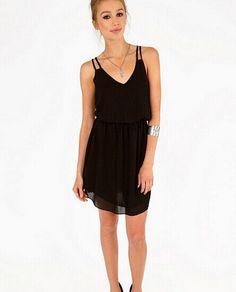 27 Best Dresses images  397180f8cb20
