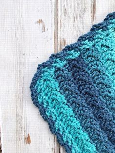 The Best Quick Crochet Baby Blanket Quick Crochet, All Free Crochet, Crochet For Boys, Double Crochet, Single Crochet, Crochet Ideas, Filet Crochet, Crochet Projects, Blanket Yarn