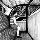 Die Illustratoren - Portfolio - Rohan Eason