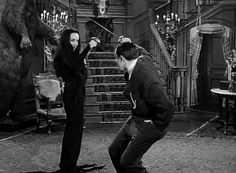 "images of the tv show the addams family | Addams Family"" is one of my favorite television shows, and the Addams ..."