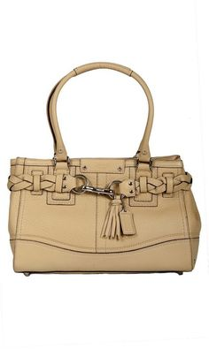 Have A Good Time With 100% Genuine #Coach #Handbags Outlet Store Sale For Cheap Price