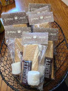 Hershey Chocolate, I Party, Milk, Parties, Fiestas, Party, Holidays